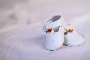 chaussures-feelona