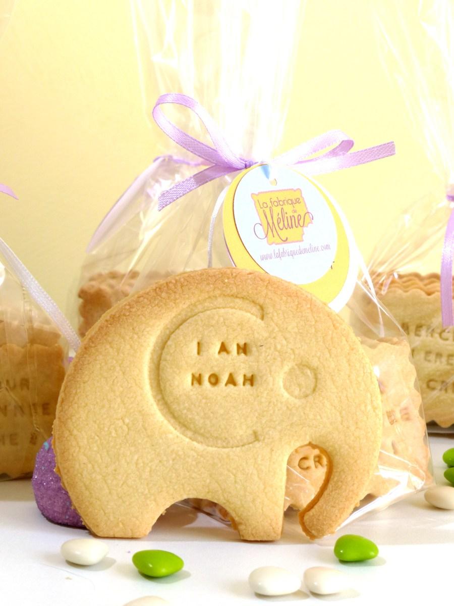Nouveauté à manger ! : mes biscuits sablés personnalisés :)