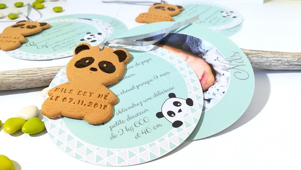 faire-part-naissance-theme-panda