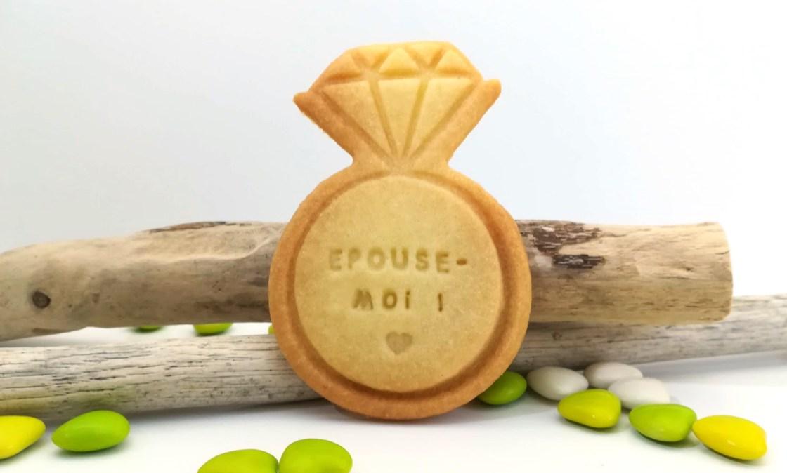 biscuit-personnalise-vegan-allergie-beurre-oeuf-bague-mariage