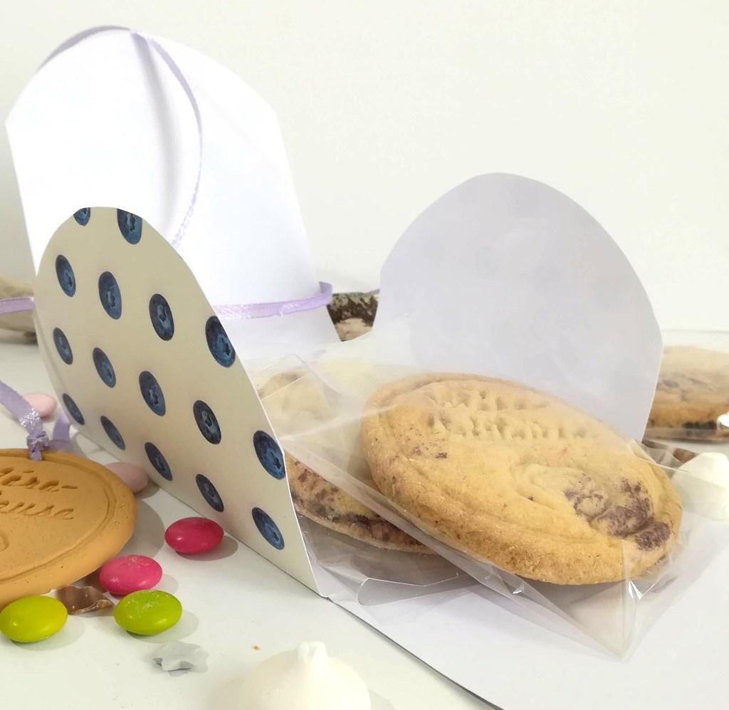 boite-biscuit-personnalise-fete-mere-cadeau