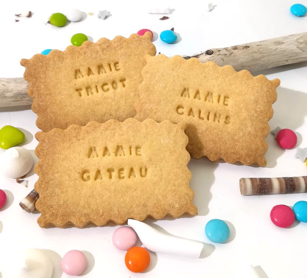 biscuit-personnalise-fete-grand-mere