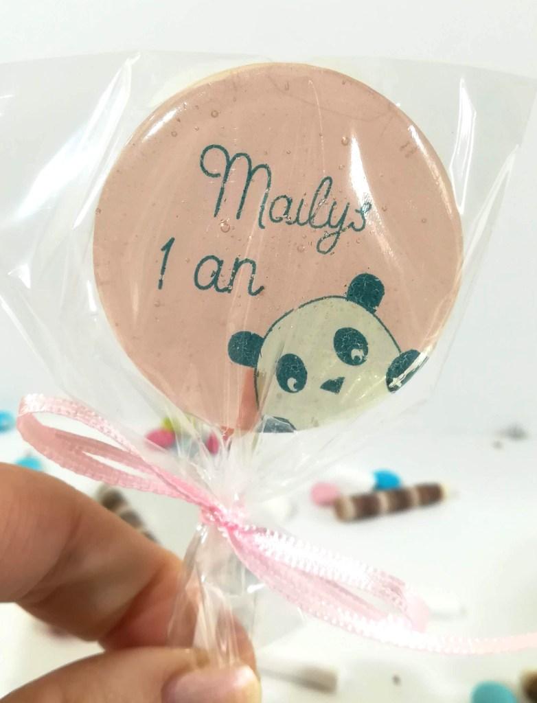 sucette-personnalise-theme-panda-bapteme-anniversaire