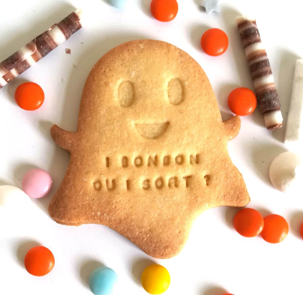 biscuit-fantome-personnalise-halloween