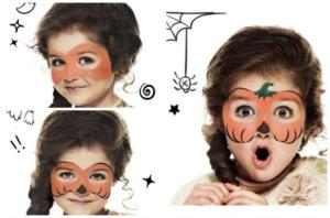 maquillage-enfant-halloween