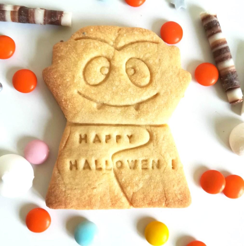 vampire-biscuit-personnalise-haloween