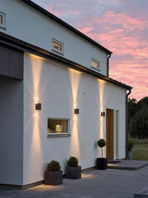 iluminación-fachada