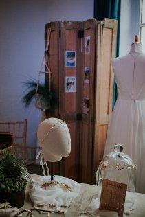 L'Amour l'Amour La Mode 2016