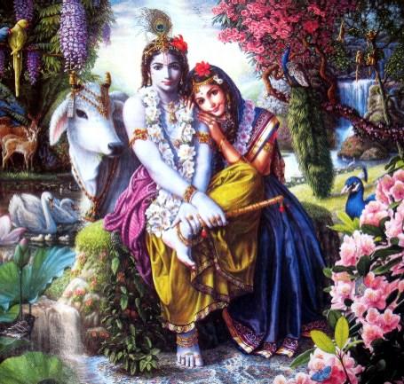 krishna_and_radha_iskcon