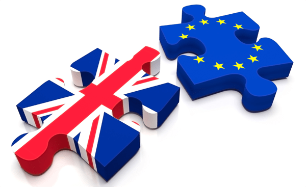 Brexit: One year on