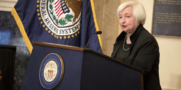 Fed leaves rates on hold and balance sheet reduction is coming soon