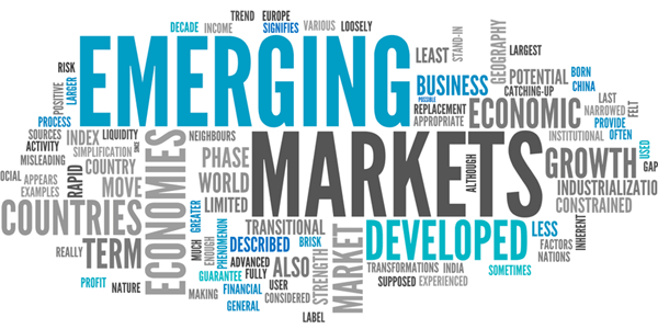 A deepening divide: emerging markets and the second-quarter earnings season