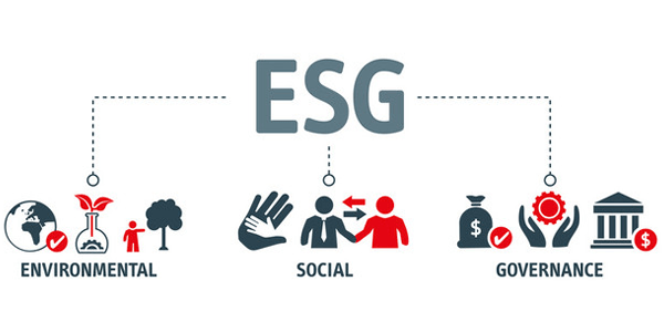 ESG investing more important than ever