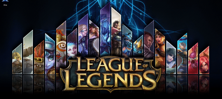 League of Legends : les petites surprises de ce NA LCS