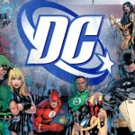 dc-comics