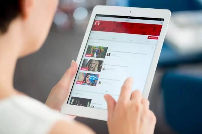 promouvoir sa chaine youtube