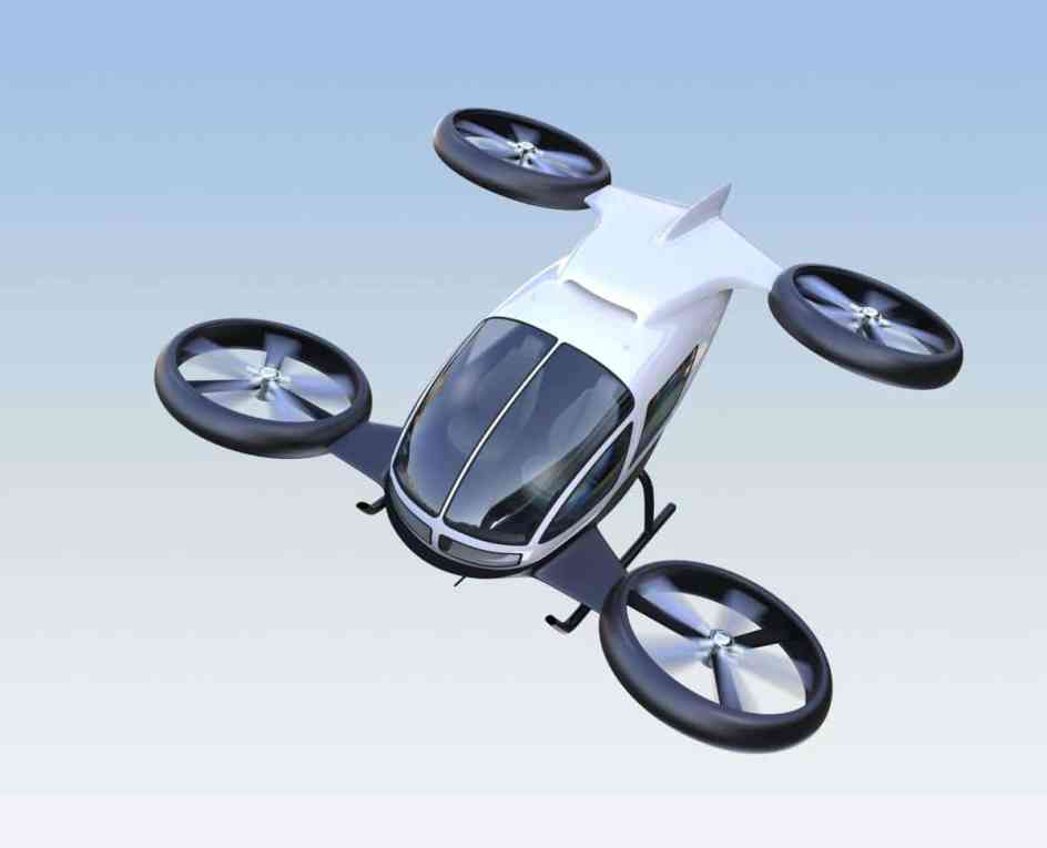 meilleurs-drones