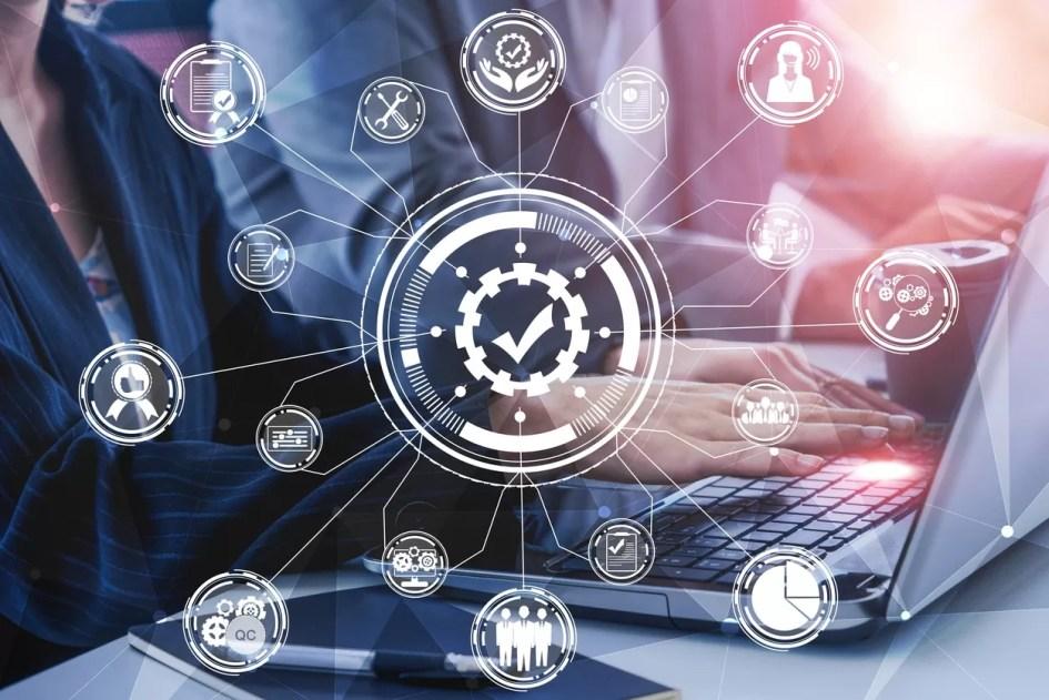 Pourquoi réaliser un audit du réseau informatique ?