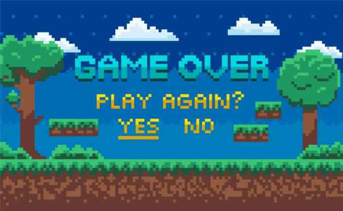 jeu vidéo - guide en ligne