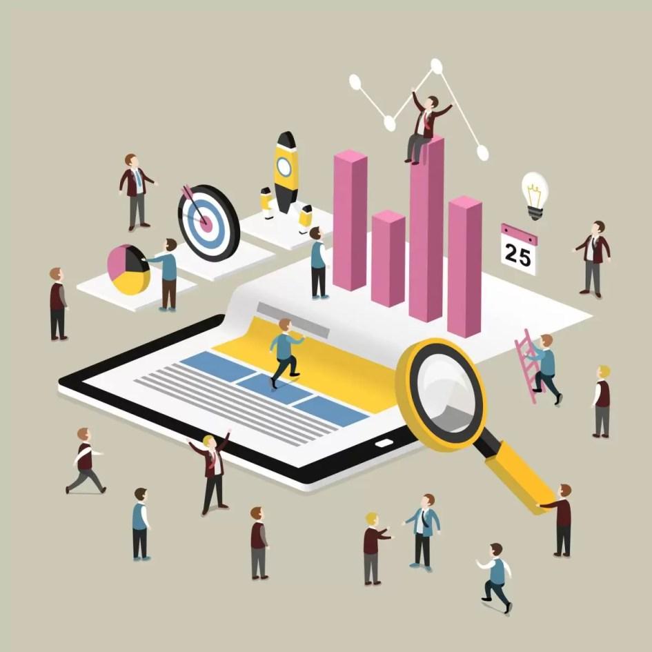 Analyse de site web : 3 critères pour l'expérience utilisateur