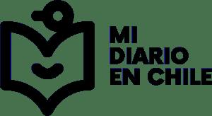 Blog de mi diario en chile