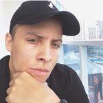 Aaron Díaz