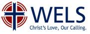 wels_logo412111