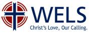 wels_logo412111111