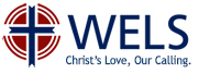 wels_logo4121111111111