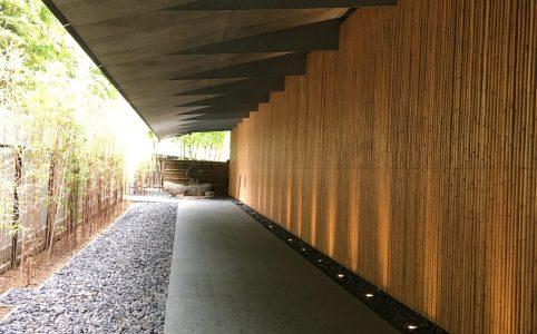 東京 根津美術館