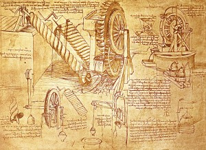 da-vinci-invention