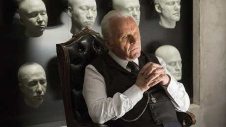 http://www.hollywoodreporter.com/sites/default/files/imagecache/scale_crop_768_433/2016/10/anthony_hopkins_as_dr._robert_ford_-_credit_john_p._johnson_hbo_-_h_2016.jpg