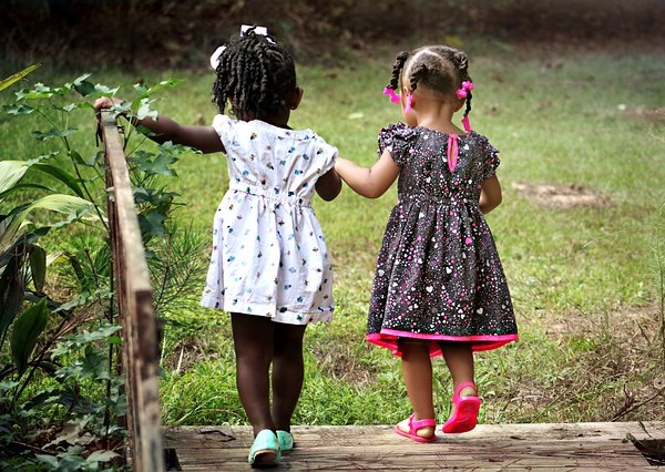 How Creative Play Nurtures  Children's Leadership Mindset