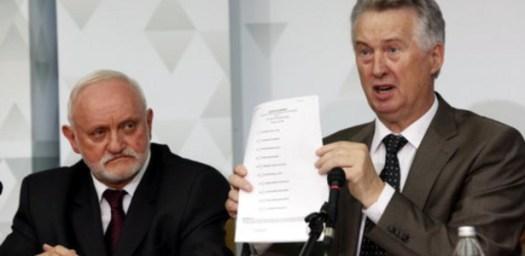 Pańśtwowa-Komisja-Wyborcza_615x300
