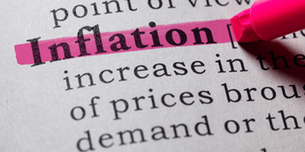 July's inflation statistics: another gloomy sign about the UK's prospects?