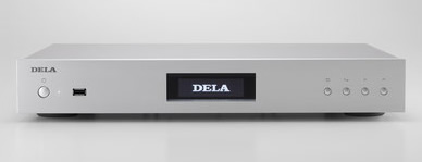 <重要>【DELA N1のファームウエアをVer3.10へアップデートされたお客様への重要なお知らせ】