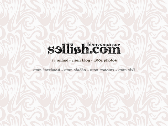 Selliah.com