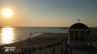 Sonnenuntergang_Pavillion
