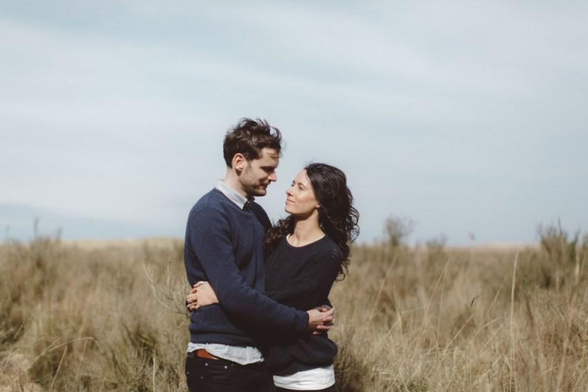 Rebecca Goddard Photography Engagement Shoot-158
