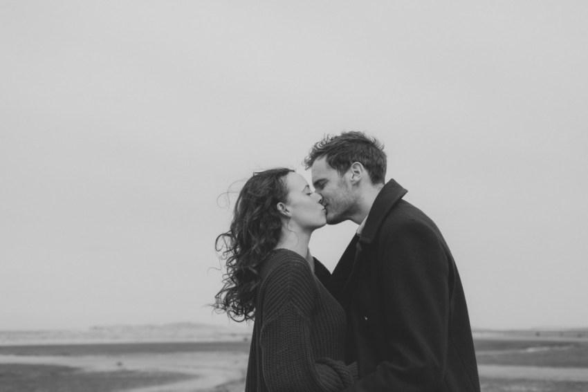 Rebecca Goddard Photography Engagement Shoot-18