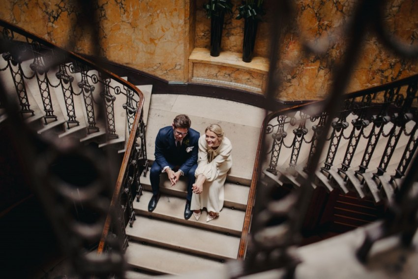 Rebecca Goddard Wedding Photography-520