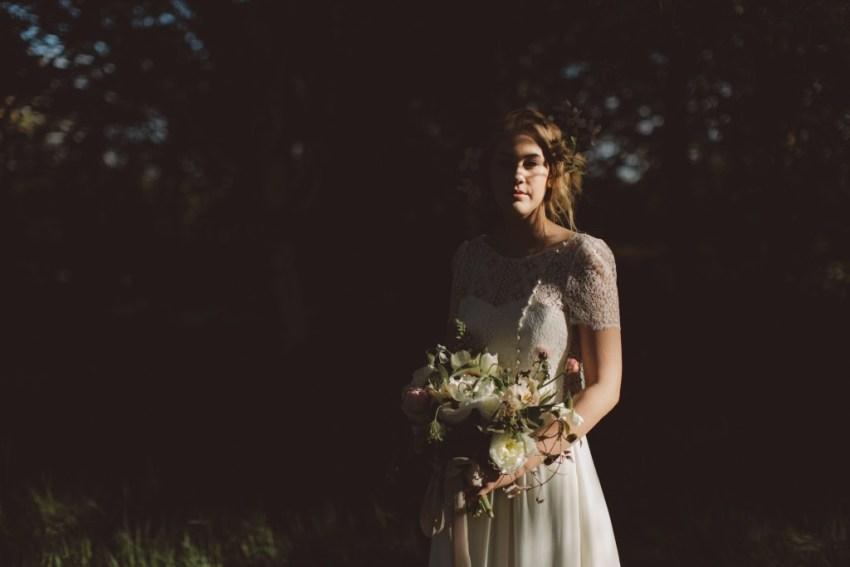 Jo Flowers Rebecca Goddard Photography-133