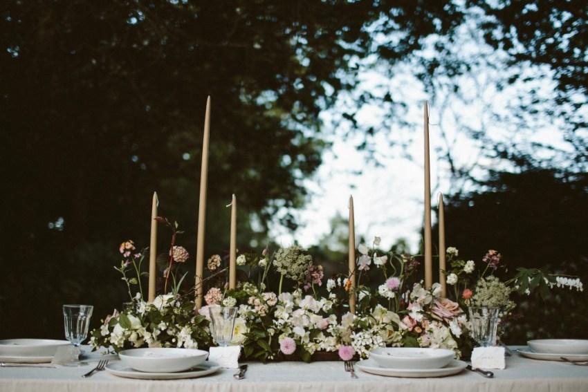 Jo Flowers Rebecca Goddard Photography-244