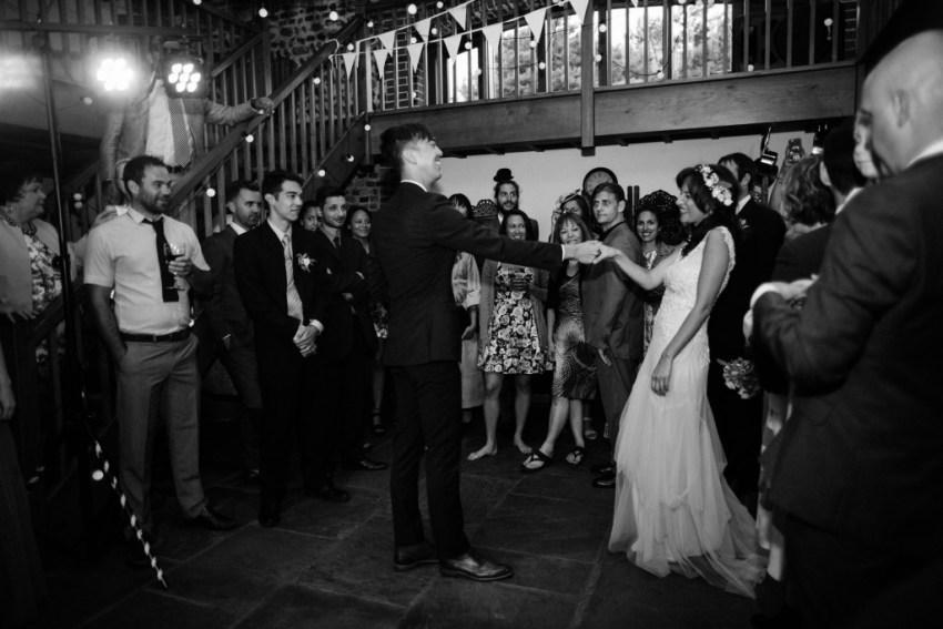 Rebecca Goddard Fine Art Wedding Photography-1028