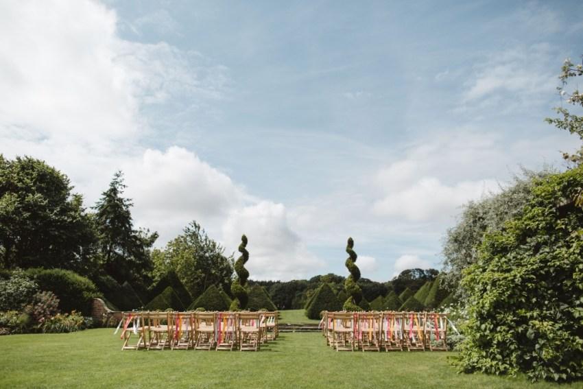 Rebecca Goddard Fine Art Wedding Photography-103