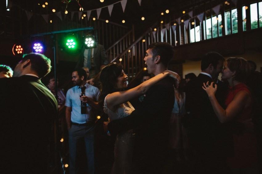 Rebecca Goddard Fine Art Wedding Photography-1032