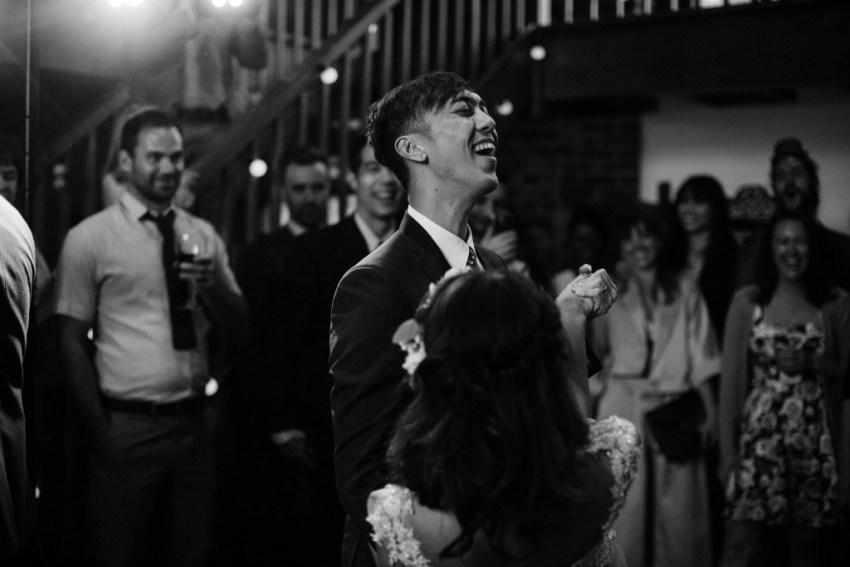 Rebecca Goddard Fine Art Wedding Photography-1040