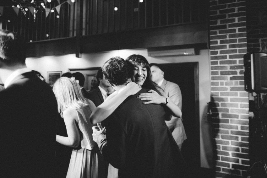 Rebecca Goddard Fine Art Wedding Photography-1047