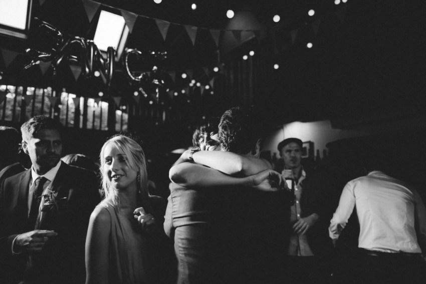 Rebecca Goddard Fine Art Wedding Photography-1048
