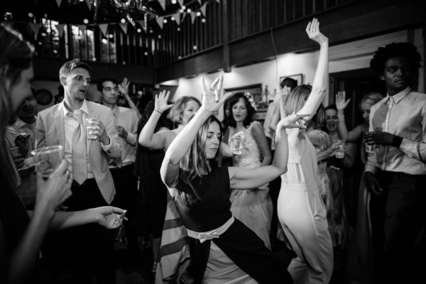 Rebecca Goddard Fine Art Wedding Photography-1077
